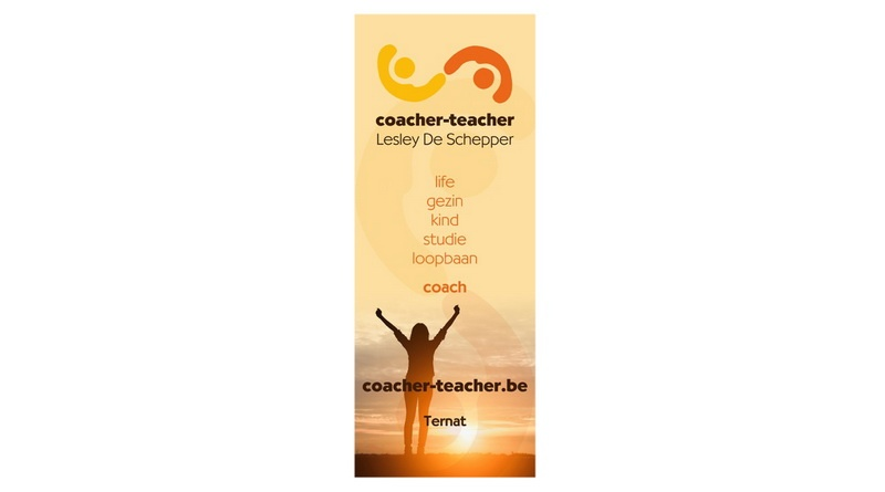 Coacher-Teacher