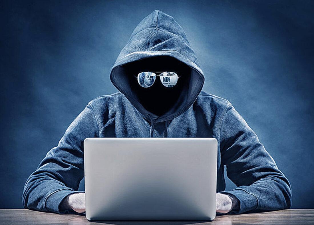 Roosdaal waarschuwt voor criminele investeerders