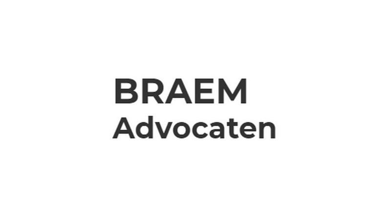 Braem Advocaten