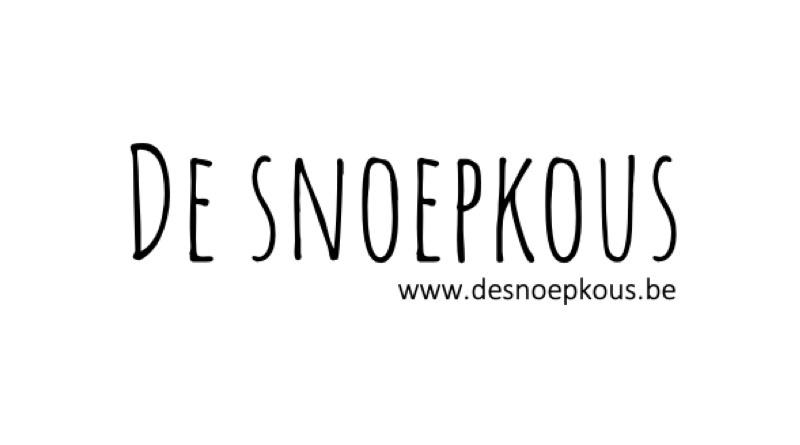 De Snoepkous