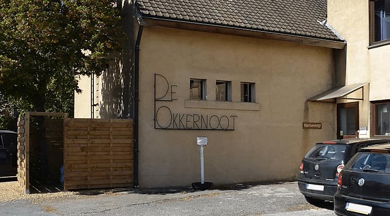 Hoeverestaurant 2020 – De Okkernoot stelt voor: meeneem-BBQ!