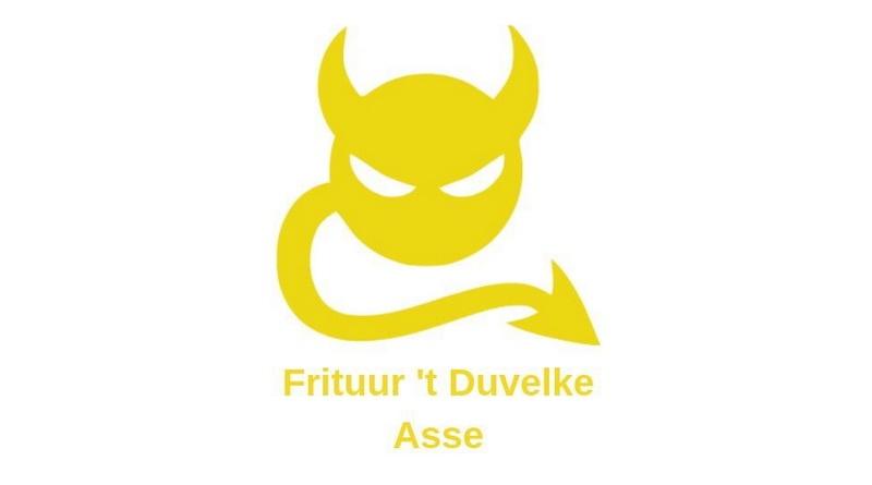 Frituur Duvelke