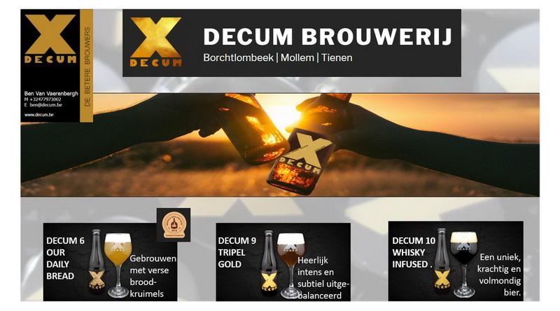 Decum