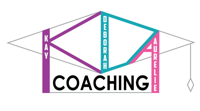 KaDéAu Coaching