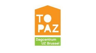 Supportief dagcentrum Topaz
