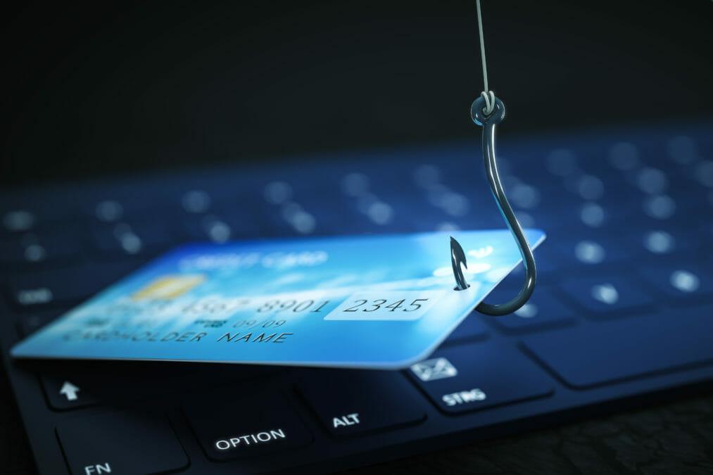 Opgelet met 'sms van uw bank'