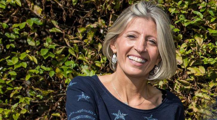 Ilse Uyttersprot, oud-burgemeester van Aalst, vermoord
