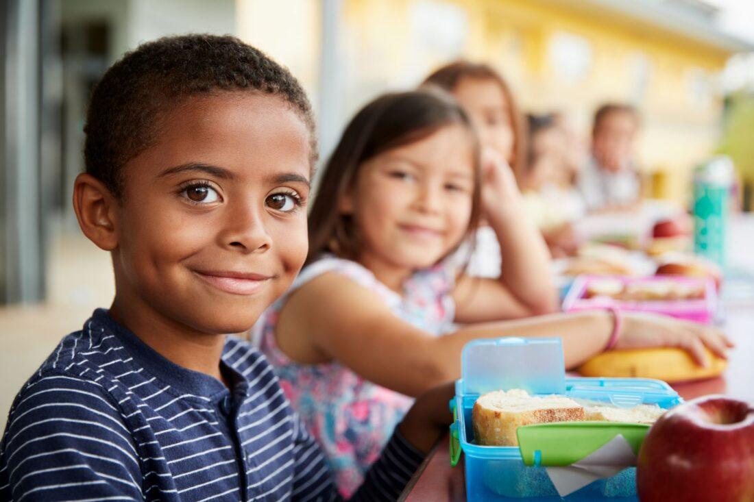 Gemeentelijke basisscholen zoeken vrijwilligers