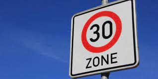 Geen steun voor voorstel Groen voor zone 30 op ring rond Opwijk