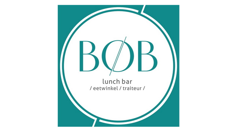 Bob Lunch Bar