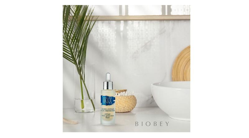 Biobey