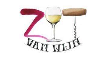 Zot van Wijn