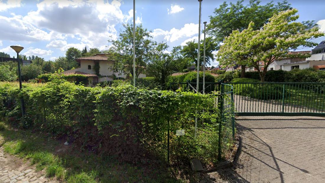 Na nieuw lockdownfeest met 28 personen: vakantiewoning La Hacienda verzegeld voor twee maanden