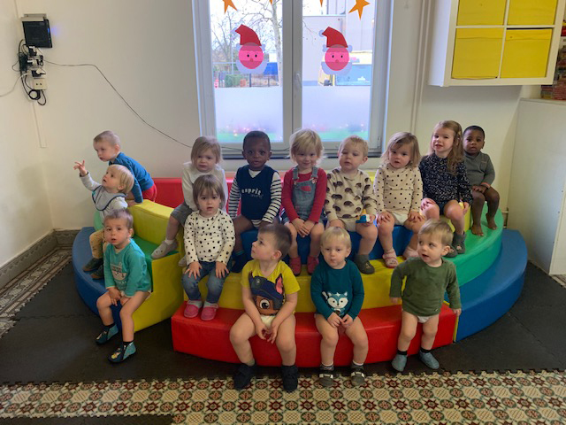 Kinderopvang Peizegem wanhopig op zoek