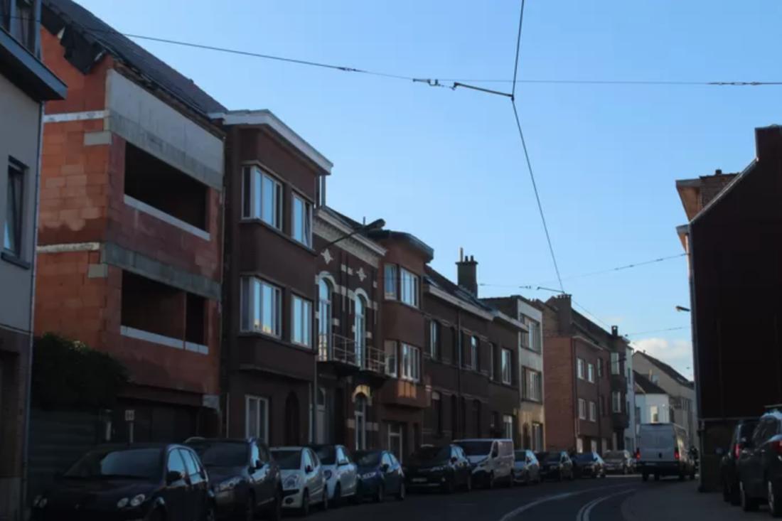 Werken aan tramlijn 19 gaan in februari van start