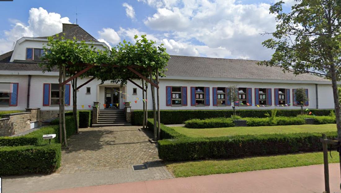 Vaccinatiecentra voor Meisenaren en Grimbergenaren in Londerzeel en Wemmel