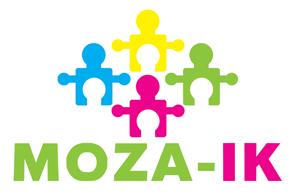 Covid: MOZA-IK gesloten tot 15 maart