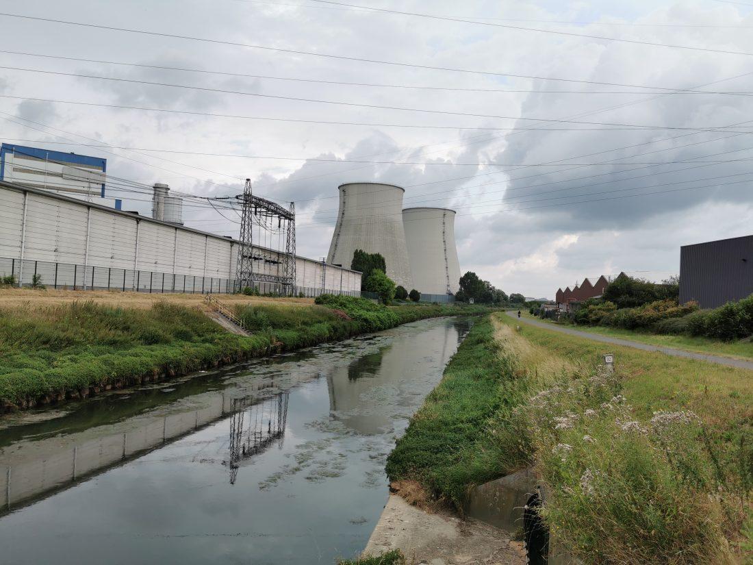 Provincie weigert vergunning voor gecontesteerde gascentrale