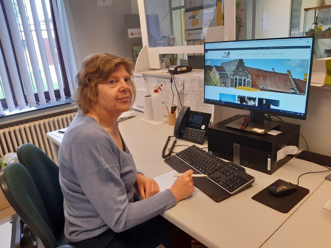 Grimbergen lanceert nieuwe website voor toerisme